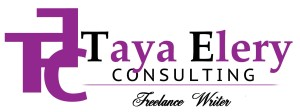 TEConsulting_logo_Freelance_Writing